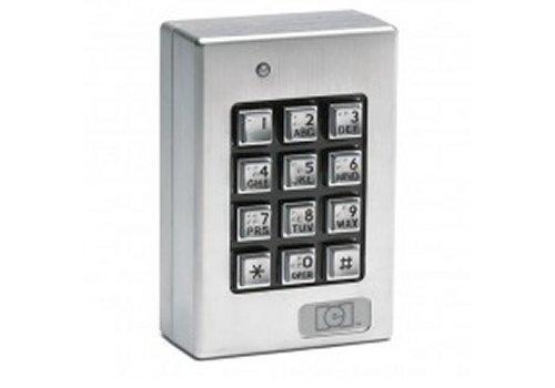 trimark keypad wiring diagram pro security warehouse - product details | iei: 212se ... iei 212se keypad wiring diagram #15